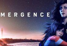 Emergence serie tv