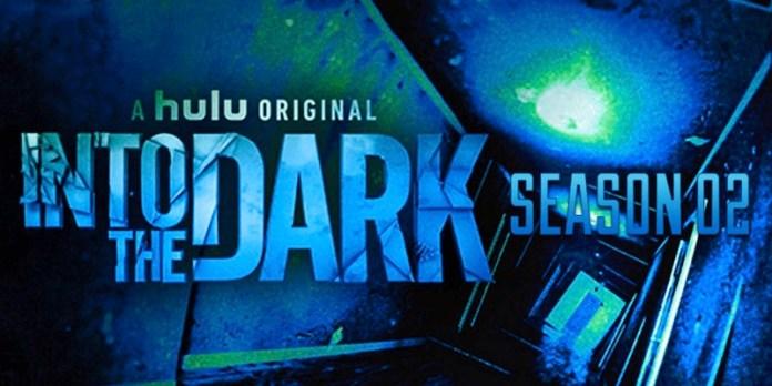 Into The Dark 2 stagione