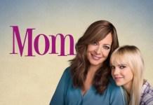 Mom 7 stagione