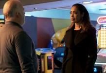 Pearson 1x10