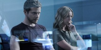 The Resident 3x01