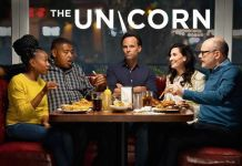 The Unicorn serie tv