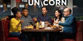 The Unicorn serie tv