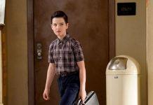 Young Sheldon 3x02