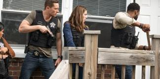 Chicago PD 7x06
