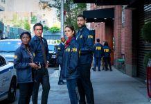 FBI 2x04