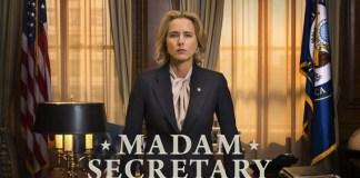 Madam Secretary 6
