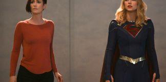 Supergirl 5x04