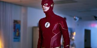 The Flash 6x04