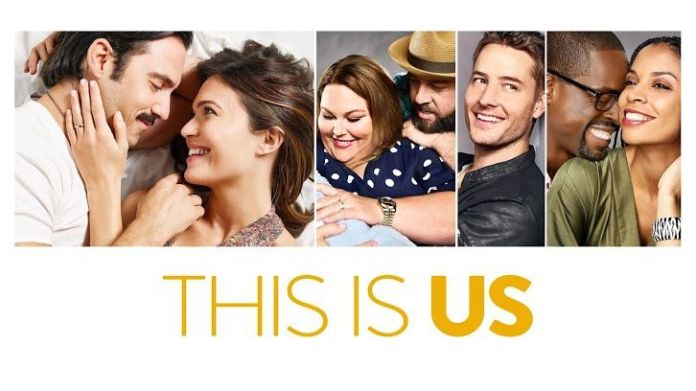 This is Us 4