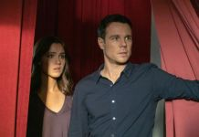 Charmed 2x05