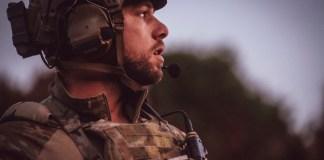 SEAL Team 3x08