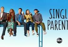 Single Parents 2 stagione- uscita, trama, cast, trailer e streaming