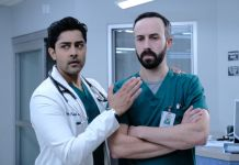 The Resident 3x07