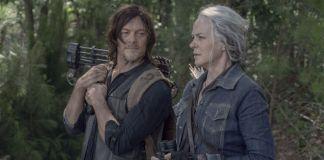 The Walking Dead 10x06