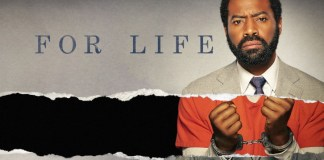 For Life serie tv