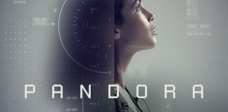 Pandora serie tv