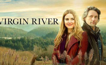 Virgin River 2 stagione