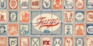 Fargo 4 stagione