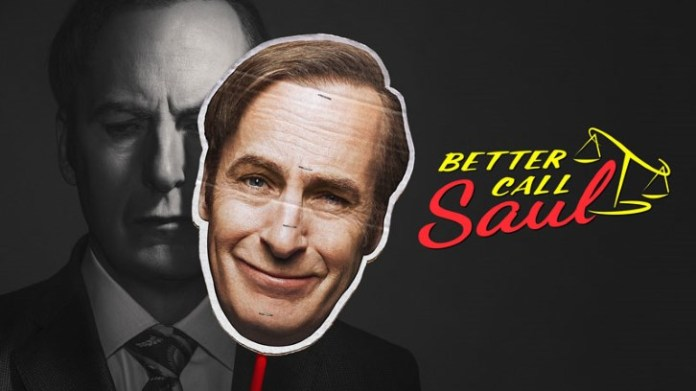 Better Call Saul 6 stagione
