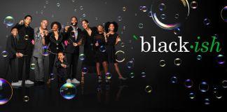 Black-ish 6 stagione