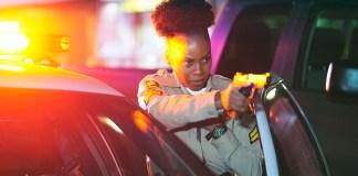 Deputy 1x02