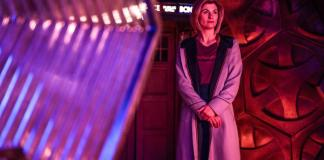 Doctor Who 12x06
