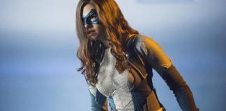 Supergirl 5x11