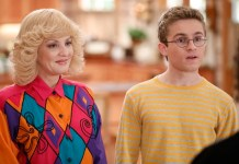The Goldbergs 7x13
