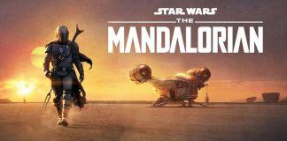The Mandalorian 2 stagione