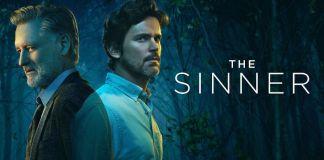 The Sinner 3