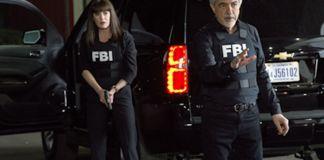 Criminal Minds 15x09