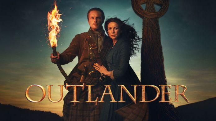 Outlander 5