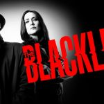 The Blacklist 8 stagione