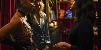 The Bold Type 4x04
