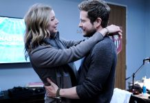 The Resident 3x15