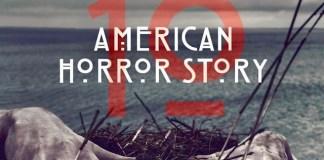 American Horror Story 10