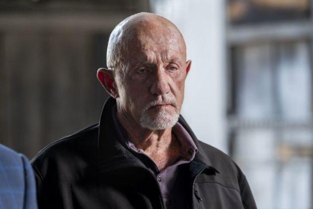 Better Call Saul 5x06
