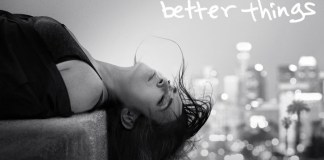 Better Things 4 stagione