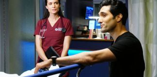 Chicago Med 5x18