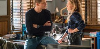 Chicago PD 7x16