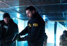 FBI 2x18