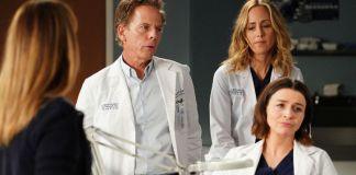 Grey's Anatomy 16x20
