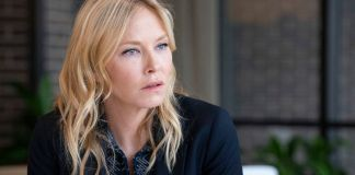 Law and Order: SVU 21x17