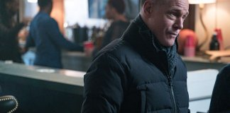 Chicago PD 7x17