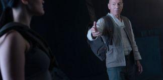 Star Trek: Picard 1x09