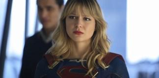 Supergirl 5x14