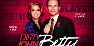 Dirty John 2 stagione