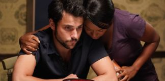 How to Get Away With Murder 6x13