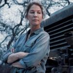 Jenna Elfman film